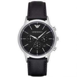 Pánské hodinky Armani (Emporio Armani) AR8034