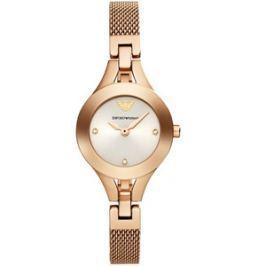 Dámské hodinky Armani (Emporio Armani) AR7362