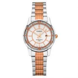 Dámské hodinky Casio LTP-1358RG-7ADF