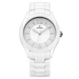 Unisex hodinky Festina 16638/1