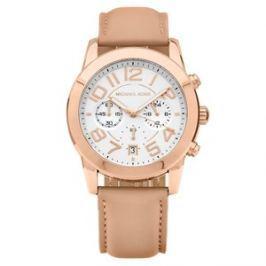 Dámské hodinky Michael Kors MK2283
