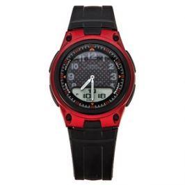 Pánské hodinky Casio AW-80-4B
