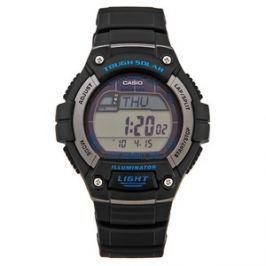Pánské hodinky Casio W-S220-8AVDF