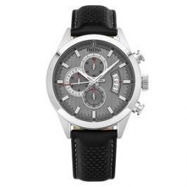 Pánské hodinky Festina 20271/3
