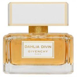 Givenchy Dahlia Divin parfémovaná voda pro ženy 10 ml Odstřik