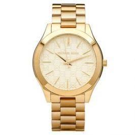 Dámské hodinky Michael Kors MK3335