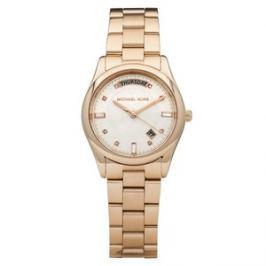 Dámské hodinky Michael Kors MK6052