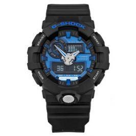 Pánské hodinky Casio GA-710-1A2