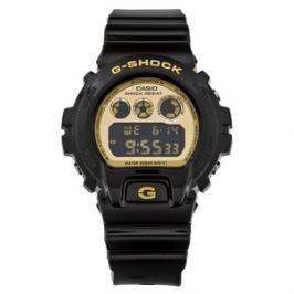 Pánské hodinky Casio DW-6900CB-1