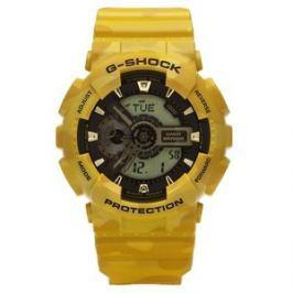 Pánské hodinky Casio GA-110CM-9A