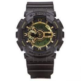 Pánské hodinky Casio GA-110BR-5A