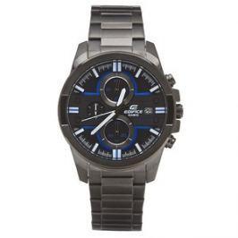 Pánské hodinky Casio EFR-543BK-1A2