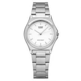 Pánské hodinky Casio MTP-1130A-7ADF