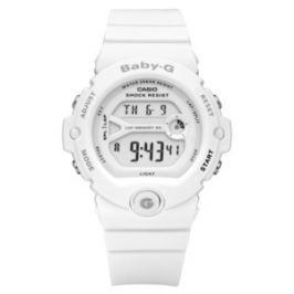 Dámské hodinky Casio BG-6903-7B