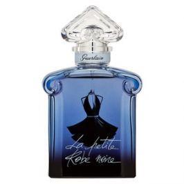 Guerlain La Petite Robe Noire Intense parfémovaná voda pro ženy 10 ml Odstřik