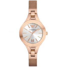 Dámské hodinky Armani (Emporio Armani) AR7400