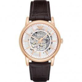 Pánské hodinky Armani (Emporio Armani) AR1983