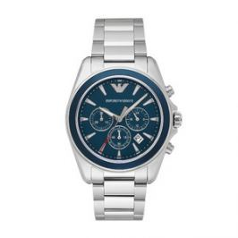 Pánské hodinky Armani (Emporio Armani) AR6091