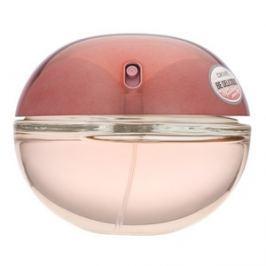 DKNY Be Delicious Fresh Blossom Eau so Intense parfémovaná voda pro ženy 10 ml Odstřik