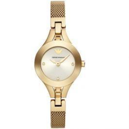 Dámské hodinky Armani (Emporio Armani) AR7363