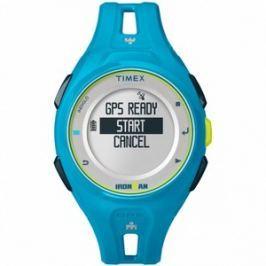 Dámské hodinky Timex TW5K87600