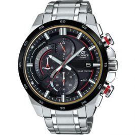 Pánské hodinky Casio EQS-600DB-1A4