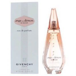 Givenchy Ange ou Démon Le Secret 2014 parfémovaná voda pro ženy 10 ml Odstřik