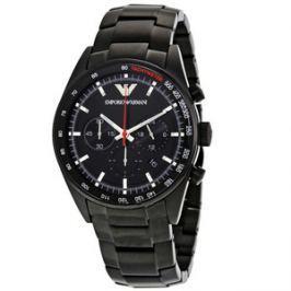 Pánské hodinky Armani (Emporio Armani) AR6094