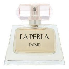 La Perla J´Aime parfémovaná voda pro ženy 10 ml Odstřik