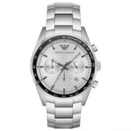 Pánské hodinky Armani (Emporio Armani) AR6095