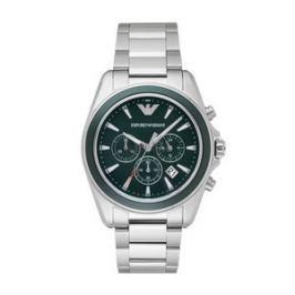 Pánské hodinky Armani (Emporio Armani) AR6090