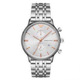 Pánské hodinky Armani (Emporio Armani) AR1933