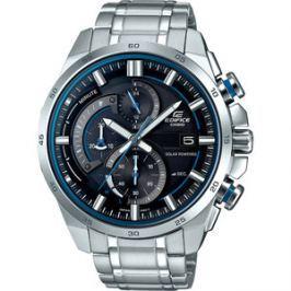 Pánské hodinky Casio EQS-600D-1A2