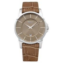 Pánské hodinky Gant GT004002