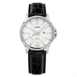 Pánské hodinky Casio MTP-E137L-9A