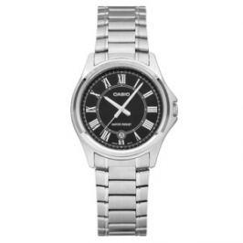 Pánské hodinky Casio MTP-1400D-1A