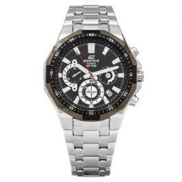 Pánské hodinky Casio EFR-554D-1AVUDF