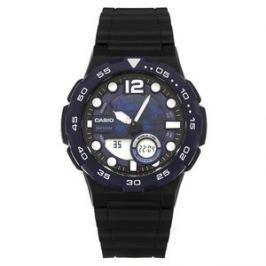Pánské hodinky Casio AEQ-100W-2AVDF