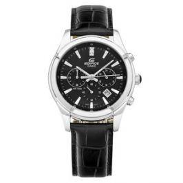 Pánské hodinky Casio EFR-517L-1A