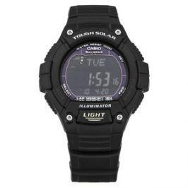 Pánské hodinky Casio W-S220-1B