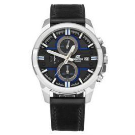 Pánské hodinky Casio EFR-543L-1A