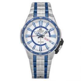 Pánské hodinky Casio EFR-106BB-7A