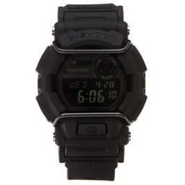 Pánské hodinky Casio GD-400MB-1