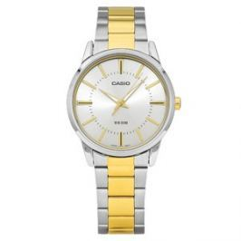 Pánské hodinky Casio MTP-1303SG-7AVDF