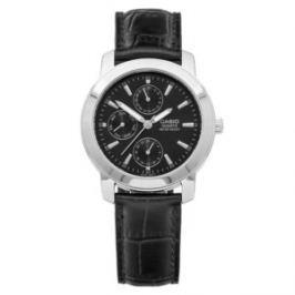 Pánské hodinky Casio MTP-1192E-1ADF