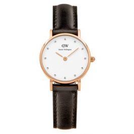 Dámské hodinky Daniel Wellington DW00100060