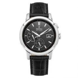 Pánské hodinky Festina 20280/4