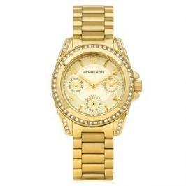 Dámské hodinky Michael Kors MK5639