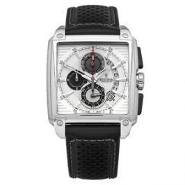 Pánské hodinky Festina 20265/1