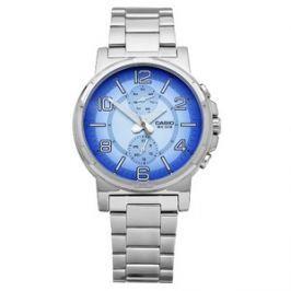 Pánské hodinky Casio MTP-E313D-2B2